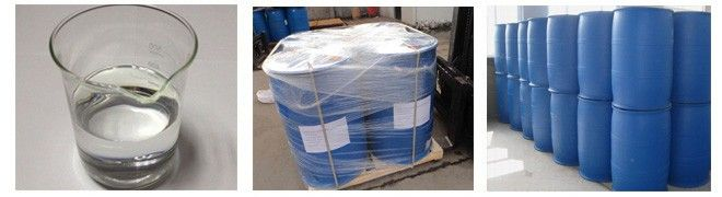 2 Hydroxypropyl methacrylate(HPMA) appearance and packaging