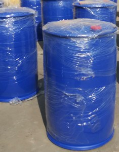 Hexyl laurate packing (1)